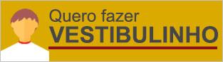 qf-vestibulinho